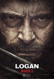 Logan - BRRip