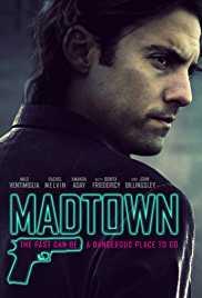 Madtown - BRRip