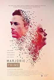 Marjorie Prime - BRRip
