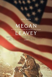 Megan Leavey - BRRip