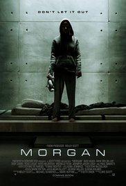 Morgan - BRRip