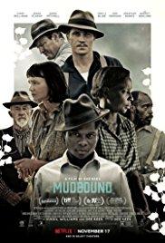 Mudbound - BRRip