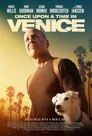 Once Upon a Time in Venice - BRRip