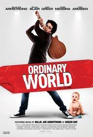 Ordinary World - BRRip