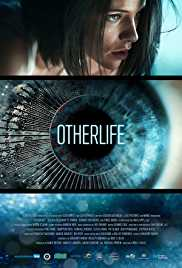OtherLife - BRRip