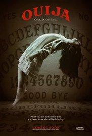 Ouija - Origin of Evil - BRRip