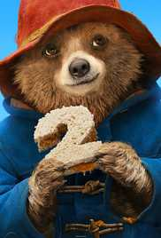 Paddington 2 - BRRip