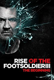 Rise of the Footsoldier 3 - BRRip