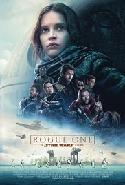 Rogue One - A Star Wars Story - BRRip