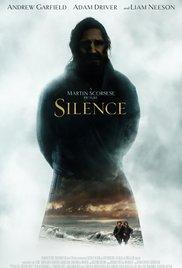 Silence - BRRip