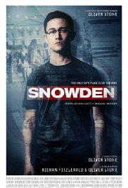 Snowden - BRRip