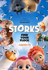 Storks - BRRip