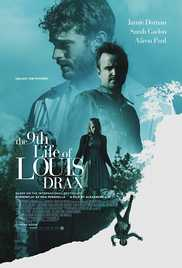 The 9th Life of Louis Drax - BRRip