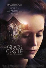 The Glass Castle - BRRip