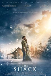The Shack - BRRip
