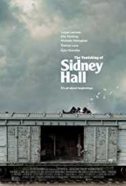 The Vanishing of Sidney Hall - BRRip