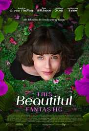 This Beautiful Fantastic - BRRip