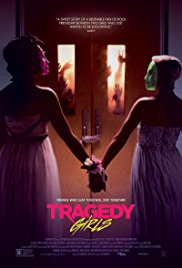 Tragedy Girls - BRRip