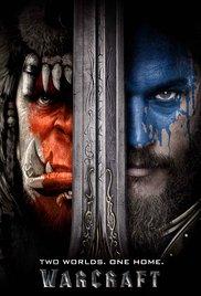Warcraft - BRRip