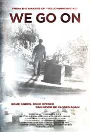 We Go On - BRRip