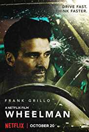 Wheelman - BRRip