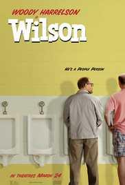 Wilson - BRRip