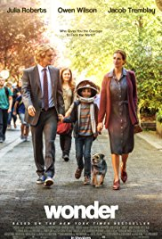 Wonder - BRRip