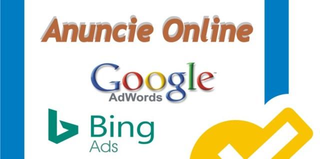 Links patrocinados – Sua Publicidade ao Alcance de Um Clique!