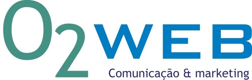 o2web