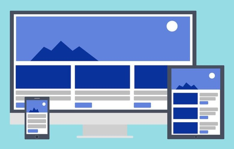 criacao-de-sites-janelas-responsivas