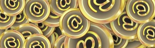 e-mail-marketing-moedas