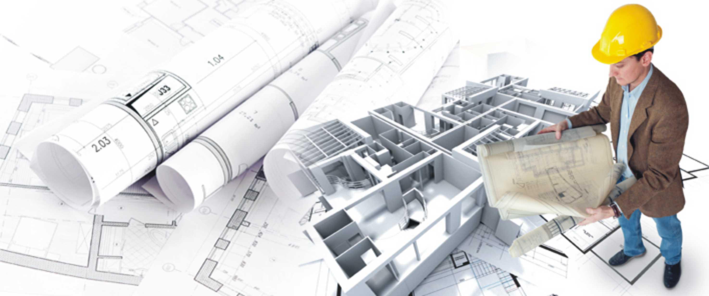 marketing-para-arquitetos