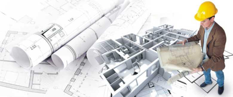 marketing para arquitetos