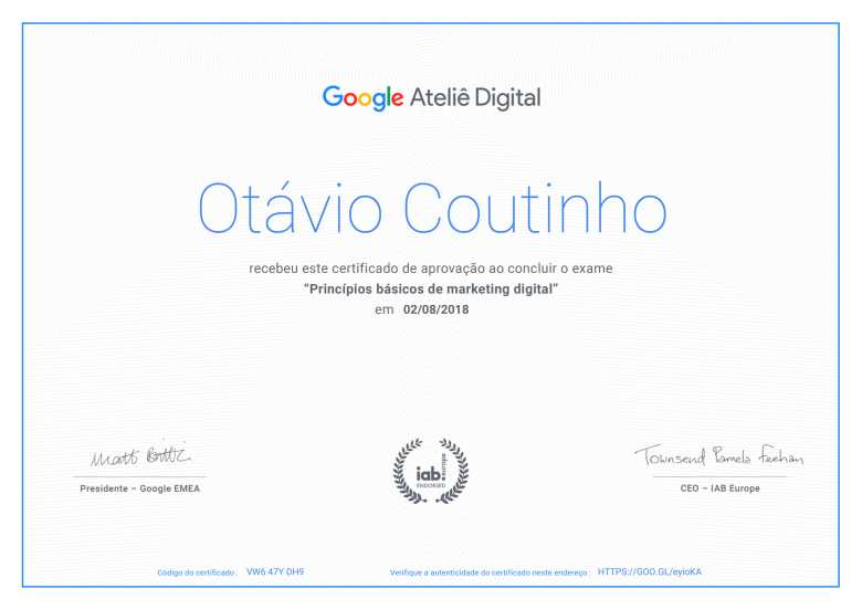 Atelie-digital-marketing-expertises