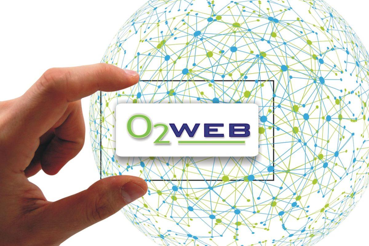 soluções digitais - o2web