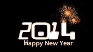 2014年もよろしくお願い致します!【今年は本気出すって毎回思う】