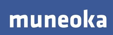 facebook-muneoka