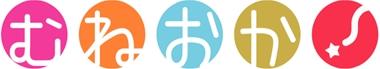 toradora_logo
