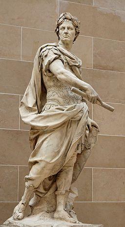 256px-Julius_Caesar_Coustou_Louvre_MR1798