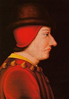 Louis_XI_of_France