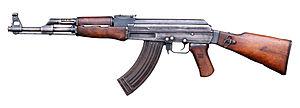 AK-47_type_II_Part_DM-ST-89-01131