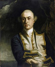 John_Byron-Joshua_Reynolds-1759_