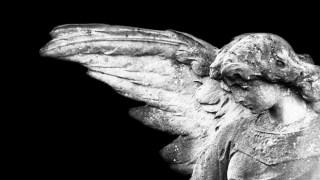 異名に「天使や悪魔」が付けられた人物たち