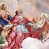 【中二病の大好物】「天使や悪魔」のつく言葉・用語