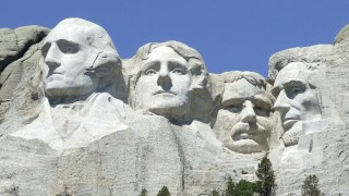 【超大国の闇】暗殺されたアメリカ大統領たち
