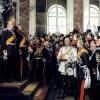 【1871年】ドイツ統一を成し遂げた立役者たち