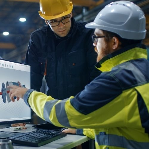 What's New in Work Packaging AWP for Contractors: How to Be Successful with or without Owner's Support
