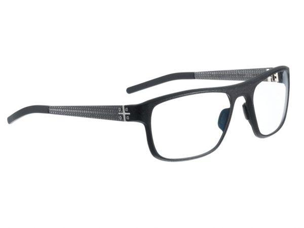 lunette blac+