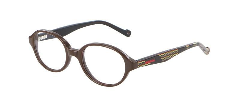 Motifs tissés pour les lunettes Catimini enfant • o30 l Opticien à ... 0e14c095a44a