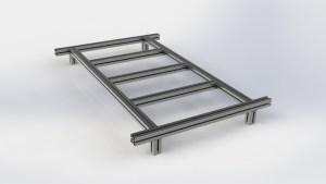 cnc aluminio (6)